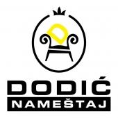 Namestaj Dodic Vranje - Salon Namestaja MOBI Soko Banja
